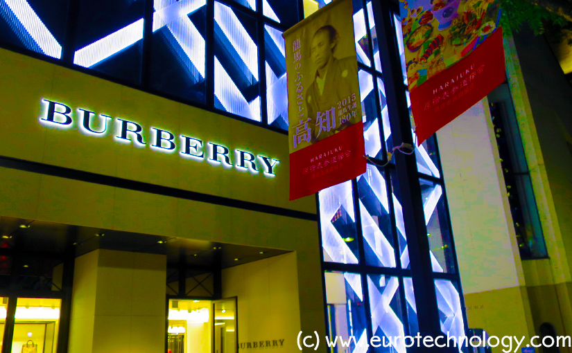 burberry london outlet online 4rd0  burberry london outlet online